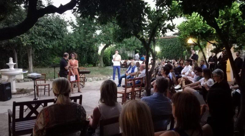 thumbnail_guida all'ascolto 2018 a Palombaio