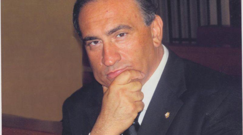 Rigoletto è Antonio Stragapede
